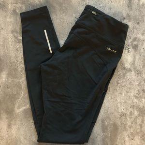 Nike Dri-Fit Legging